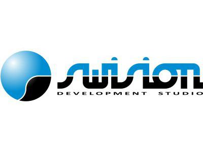 SWISION development studio